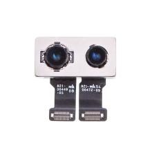 Kamera / fotoaparát zadní dvojitý / duální pro Apple iPhone 7 Plus - kvalita A+