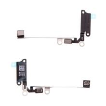 Wifi rozdílová anténa (loudspeaker antenna) pro Apple iPhone 8 / SE (2020) - kvalita A+