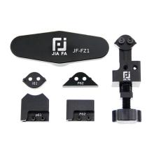 Sada JIA FA JF-865 6v1 pro rovnání bočního rámu pro Apple iPhone 6 / 6S