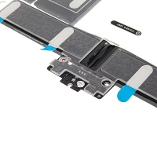 Baterie pro Apple MacBook Pro 13 Retina A1425 (rok 2012-2013), typ baterie A1437 - kvalita A+