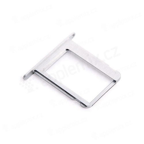 Rámeček / šuplík na Micro SIM pro Apple iPad 1.gen. - kvalita A+