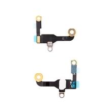 Flex kabel sluchátka pro Apple iPhone 5S - kvalita A+