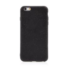 Kryt FORCELL BIO - pro Apple iPhone 6 Plus / 6S Plus - Zero Waste kompostovatelný kryt