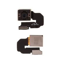 Kamera / fotoaparát zadní pro Apple iPhone 6S Plus - kvalita A+