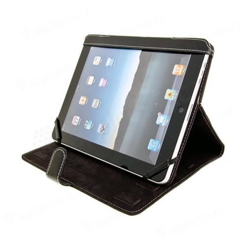 Ochranné pouzdro pro Apple iPad - černé