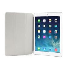 Ochranné pouzdro se Smart Cover pro Apple iPad Air 1.gen. (Smart Case)