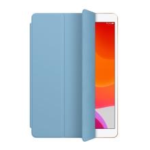 "Originální Smart Cover pro Apple iPad Pro 10,5"" / Air 3 / iPad 10,2"" - chrpově modrý"