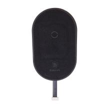 Podložka / přijímač pro bezdrátové nabíjení Qi BASEUS pro Apple iPhone s Lightning konektorem