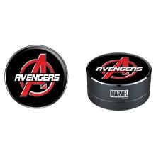 Reproduktor MARVEL Bluetooth - 3W - černý - Avengers