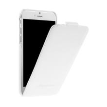 Pouzdro pro Apple iPhone 6 / 6S - flipové kožené