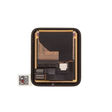 LCD panel + dotykové sklo (touch screen digitizer) pro Apple Watch 42mm - kvalita A+