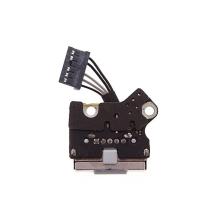 Napájecí konektor Magsafe 2 pro Apple MacBook Pro 15 Retina A1398 - kvalita A+