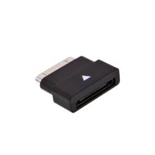 Prodlužovací nabíjecí 30 pinový konektor pro Apple iPhone / iPad / iPod