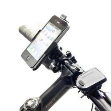 Držák na kolo / motorku pro Apple iPhone 4 / 4S