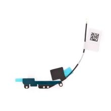 GPS anténa pro Apple iPad mini / mini 2 / mini 3 - kvalita A+