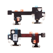 Flex kabel Wifi antény pro Apple iPhone X - kvalita A+