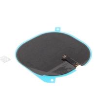 Flex / cívka k bezdrátovému nabíjení s NFC čipem pro Apple iPhone 8 Plus - kvalita A+
