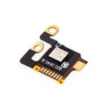 GPS anténa pro Apple iPhone 5 - kvalita A+