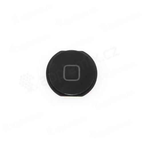 Tlačítko Home Button pro Apple iPad Air 1.gen. - kvalita A+