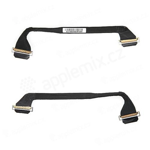 Flex pro připojení LCD pro Apple MacBook Pro 15 A1286 Early 2011