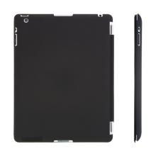 Oboustranné ultra tenké ochranné pouzdro Companion Case pro Apple iPad 2. / 3. / 4.gen. se Smart Coverem