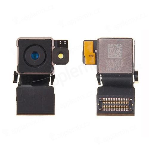 Zadní kamera / fotoaparát pro Apple iPhone 4S - kvalita A+