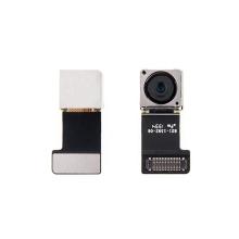 Kamera / fotoaparát zadní pro Apple iPhone 5S - kvalita A+