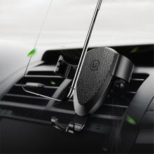 Držák do auta USAMS Fragnance - automatické uchycení - do ventilační mřížky