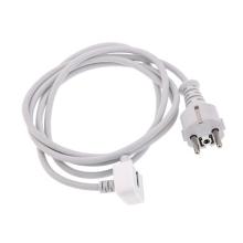 Prodlužovací kabel s EU napájecím adaptérem pro Apple zařízení - 1,8m