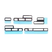 Podložky FPC konektorů pro Apple iPhone 8 Plus - sada 4 kusů - kvalita A+