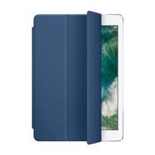 Originální Smart Cover pro Apple iPad Pro 9,7 - mořsky modrý