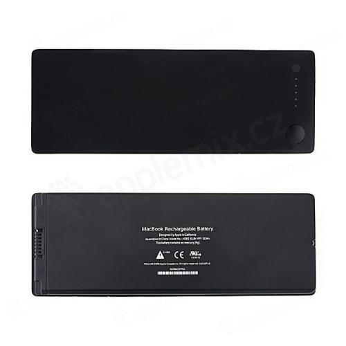 Baterie pro Apple MacBook 13