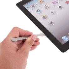 Kovová jednostranná planžeta pro otevření nejen Apple zařízení - šíře 11mm