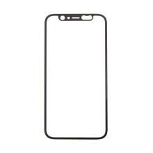Přední sklo pro Apple iPhone 12 mini - kvalita A+