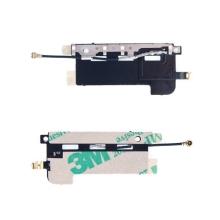 GSM anténa / signal flex pro Apple iPhone 4S - kvalita A+