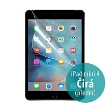 Ochranná fólie pro Apple iPad mini 4 / mini 5 - čirá