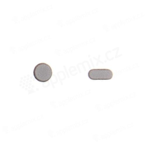 Těsnění tlačítka Home Button pro Apple iPhone 6 / 6 Plus
