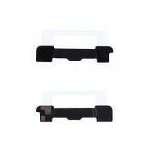 Kovový úchyt tlačítka Home Button pro Apple iPad mini 3