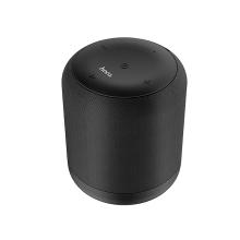 Reproduktor Bluetooth HOCO New Moon - sportovní - poutko - černý