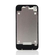 Náhradní zadní kryt (sklo) pro Apple iPhone 4