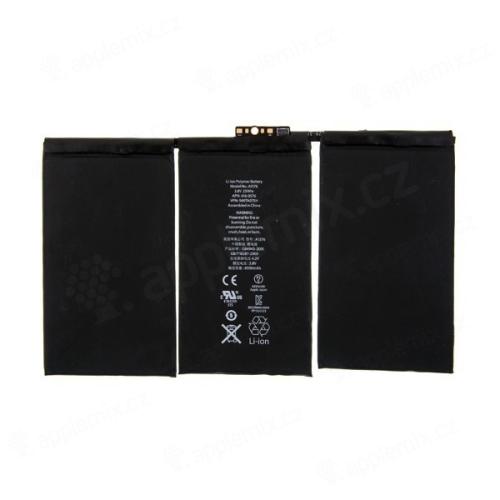 Baterie pro Apple iPad 2.gen. (6500mAh) - kvalita A