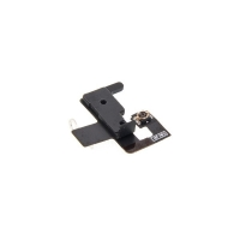 Horní WiFi anténa pro Apple iPhone 4S - kvalita A