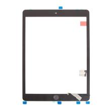 "Dotykové sklo (touch screen) pro Apple iPad 10,2"" (2019) - černé - kvalita A+"