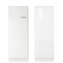Externí baterie / power bank REMAX Thoway - 5000 mAh - USB 2A - bílá