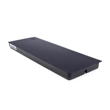 Baterie pro Apple MacBook 13 A1181 (rok 2006, 2007, 2008), typ baterie A1185 - černá - kvalita A