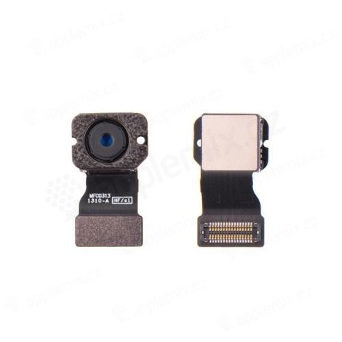 Zadní kamera pro Apple iPad 3. / 4.gen. - kvalita A+