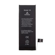 Baterie pro Apple iPhone SE (1624mAh) - kvalita A+