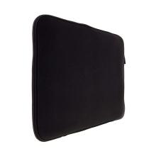 Pouzdro pro Apple MacBook 15.4 s ornamentem - černé