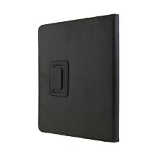 Ochranné pouzdro pro Apple iPad multifunkční - černé
