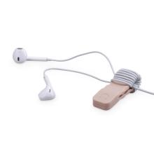 Redukce / propojovací kabel MOMAX Elite Link USB-C / USB Female s funkcí OTG